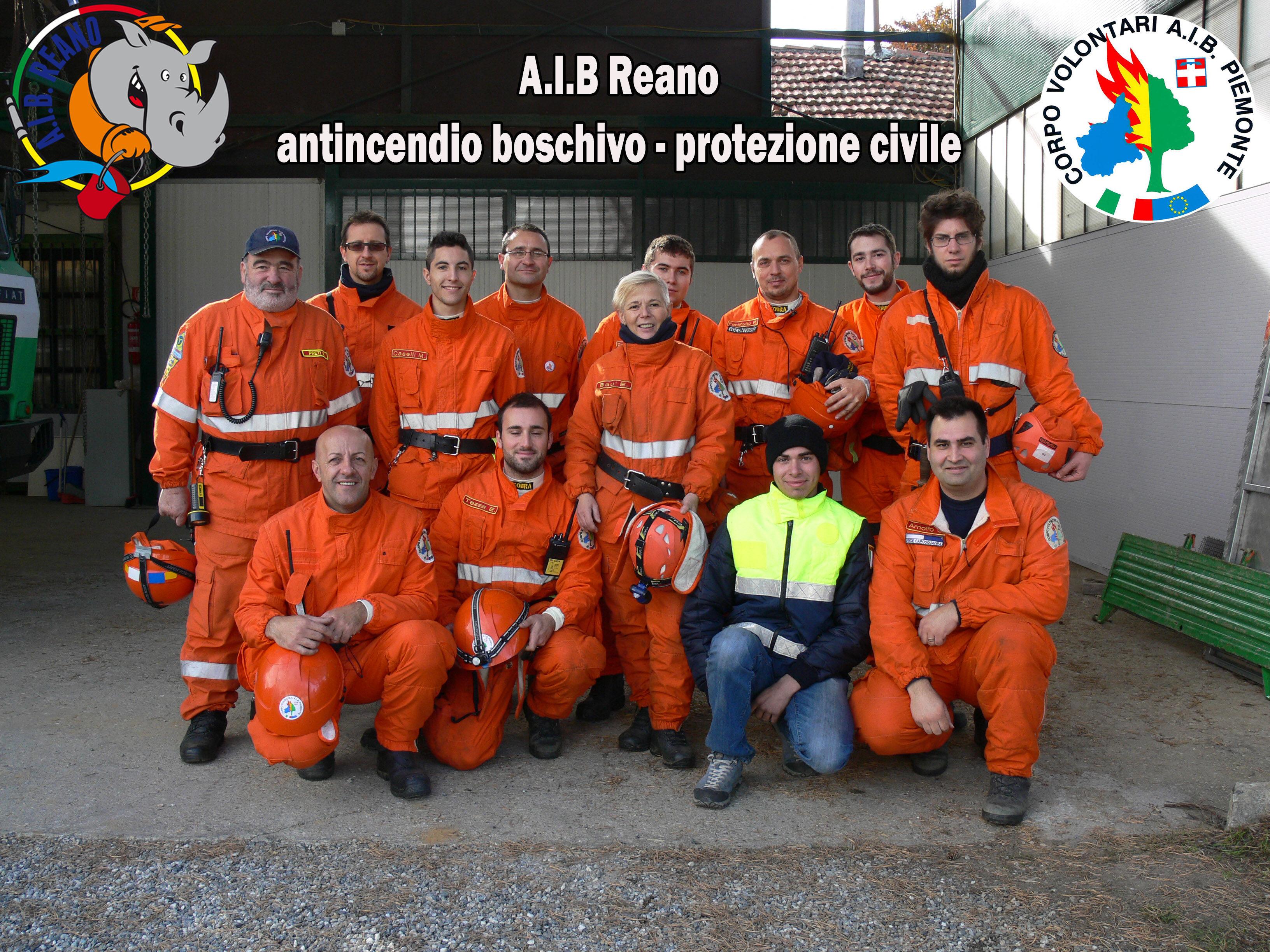 AIB REANO
